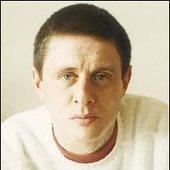 Shaun Ryder, 1992