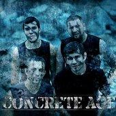 Concrete Age