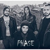Phase Rooftop
