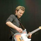 Live at Metropolis 2008