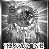 Hexazone