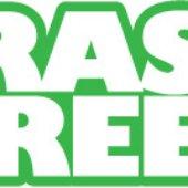 Trash Green