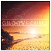 Groove Child