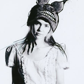 Grimes_PNG_151215_02.png