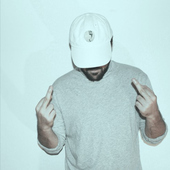 neiked - soundcloud pic