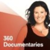 360documentaries