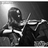 Bridget Regan - HiP-Photo.com