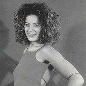 Sylvia Tella