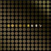 Golden '60's