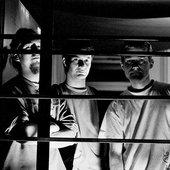 Valenta Trio