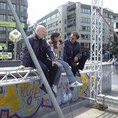 Groenplaats/Antwerpen #2