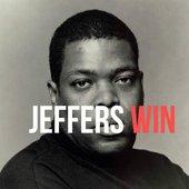 Jeffers Win
