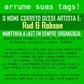 Rud e Robson
