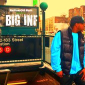 Big Inf
