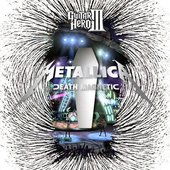 Death Magnetic (v.GHIII)