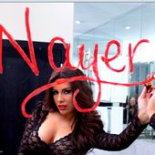 Nayer