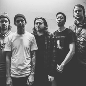 Counterparts NEW PROMO 2015 PNG