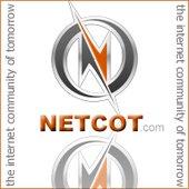 Netcot.com