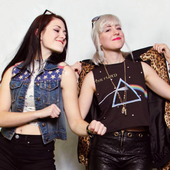 larkinpoe1