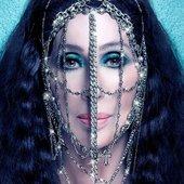 Cher D2K