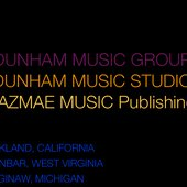 Dunham Music Group
