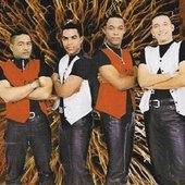 La Banda Chula