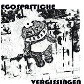 EGOSPASTICHE