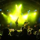 Wutzrock Festival 2008