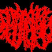 Hydropsy new logo