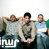 J Minus [ROCK]