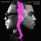 Lupe Fiasco Feat. Trey Songz