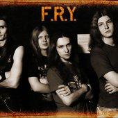 F.R.Y.