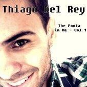 Thiago Del Rey