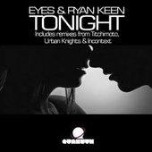 Eyes & Ryan Keen