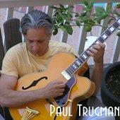 Paul Trugman