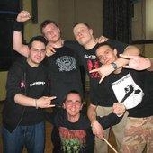 Death Squad Bulgaria