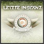 Kalter Glanz (Akustik Version)