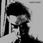 Radartrader