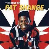 Pat shange