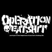 Operation Eat Shit