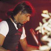 DJ Ravin