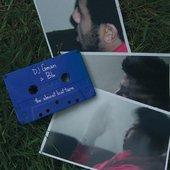 DJ Gman & Blu