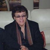 Miguel Angel Filippini