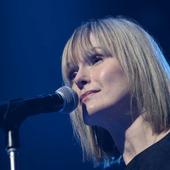 Göteborg, 15.02.2014
