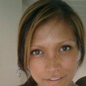 Gayle San