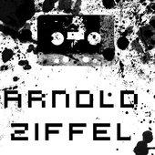 Arnold Ziffel