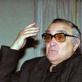 Владимр Дашкевич