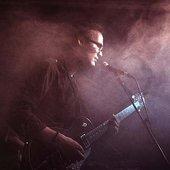 Stuart Smoke