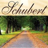 The Royal Schubert Orchestra