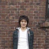 Naojiro Hayashi